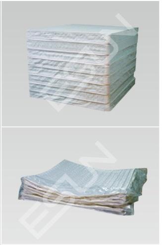 Mattress Compression Packaging Machine Eng-11m