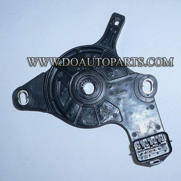Stall Switch for Cheverolet/Daewoo 93742966