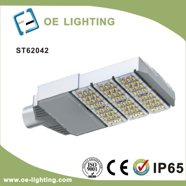 High Quality IP65 LED Street Light for Outdoor