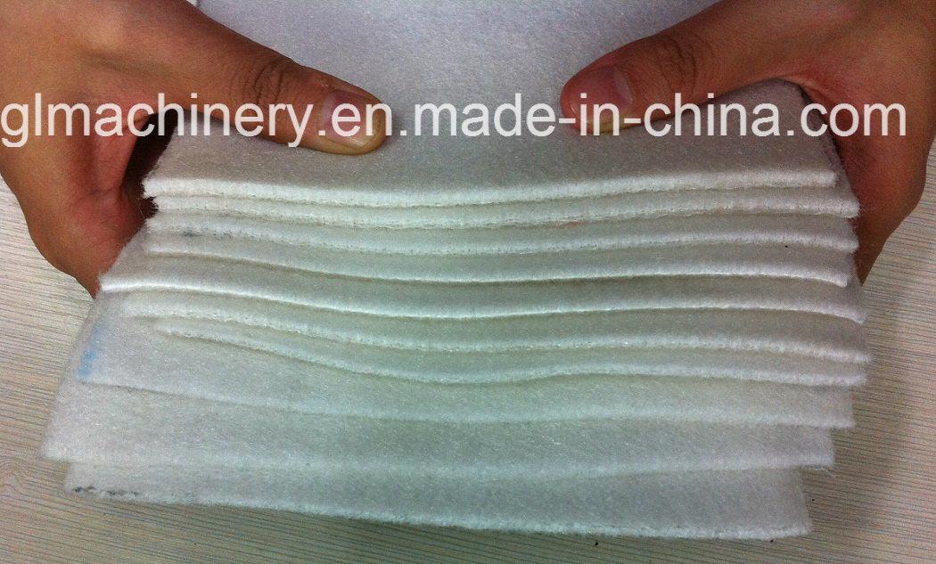 felting wool fabric china high quality felt fabric wool fabric paper machine felt