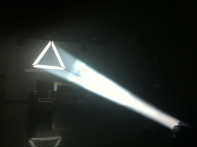 300W LED High Power Moving Head Spot Light (BMS-8841)