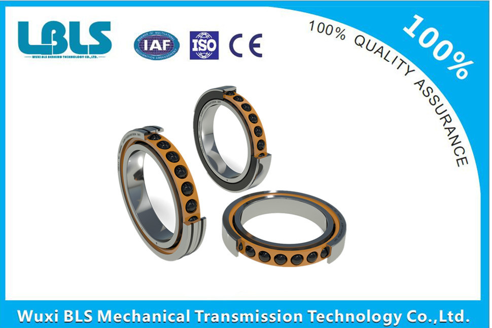 High Quality Angular Contact Ball Bearing 7015c 7206AC 7304b