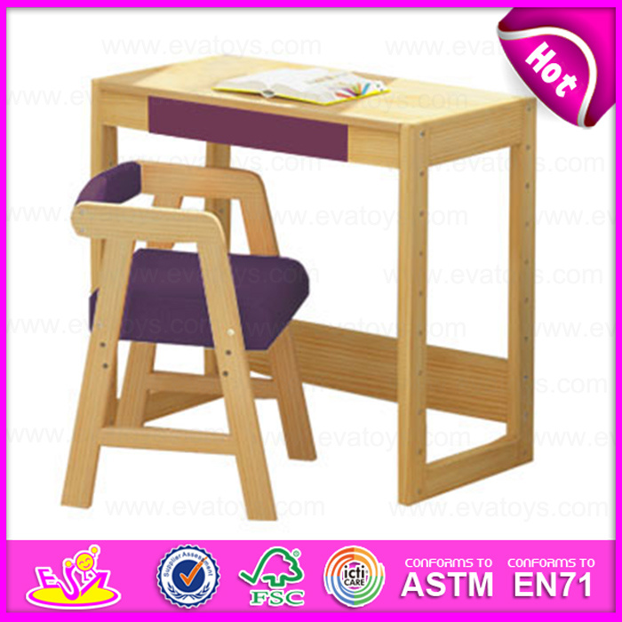 Kid Wooden Table And Chairs Trendy Kids Play Table And