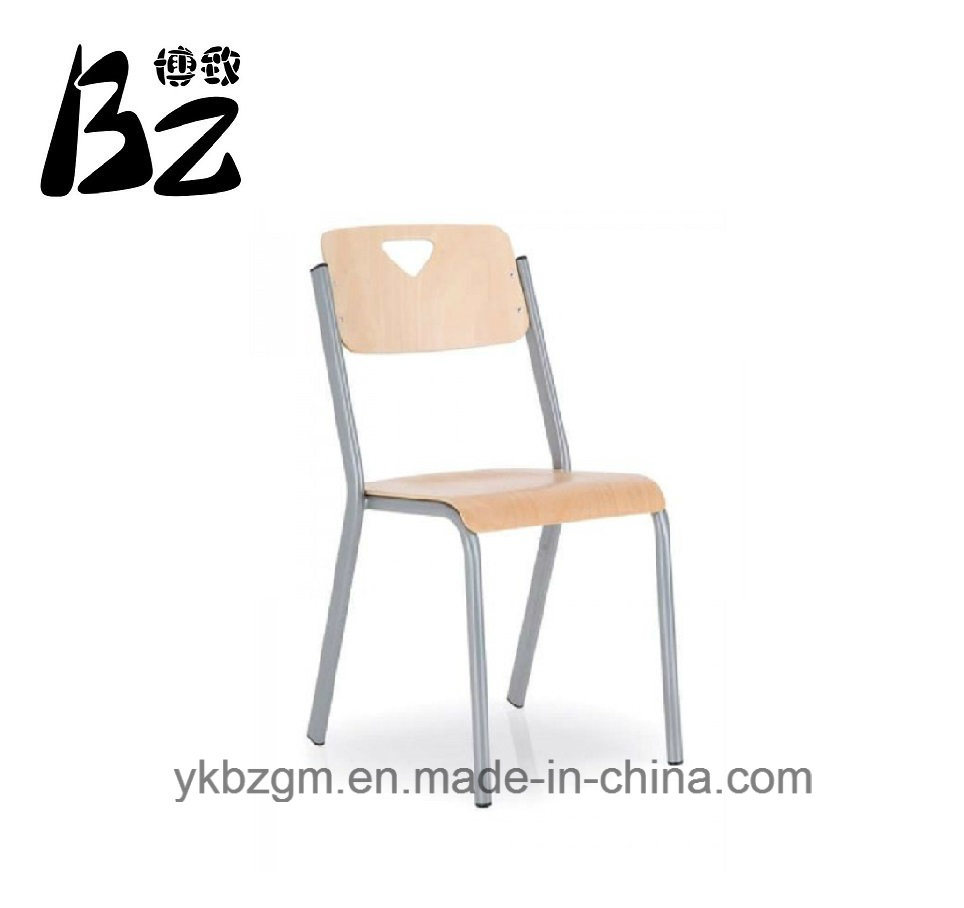 Double Student Table and Chair (BZ-0001)