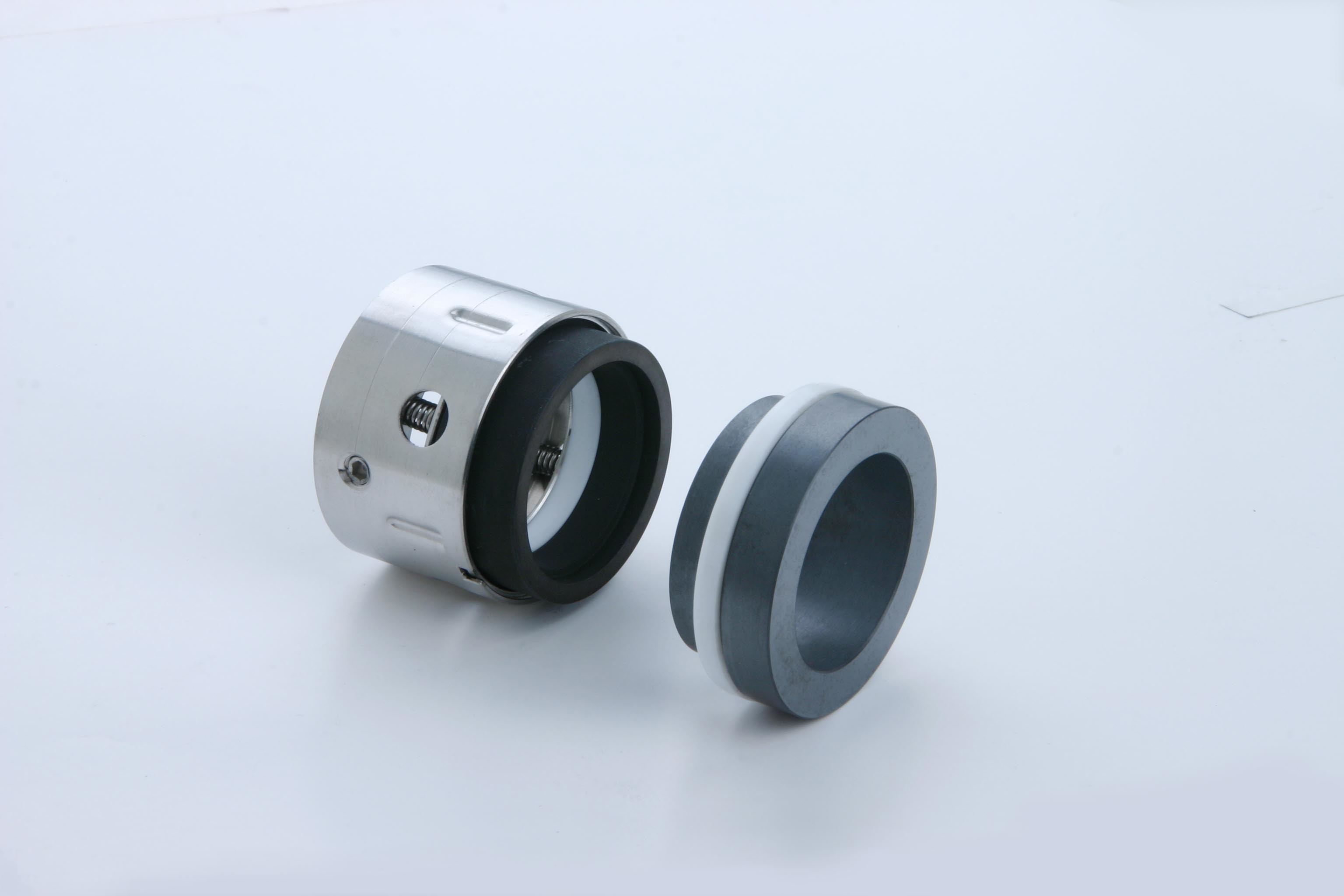 Good Quality Mechanical Seal for Pumps