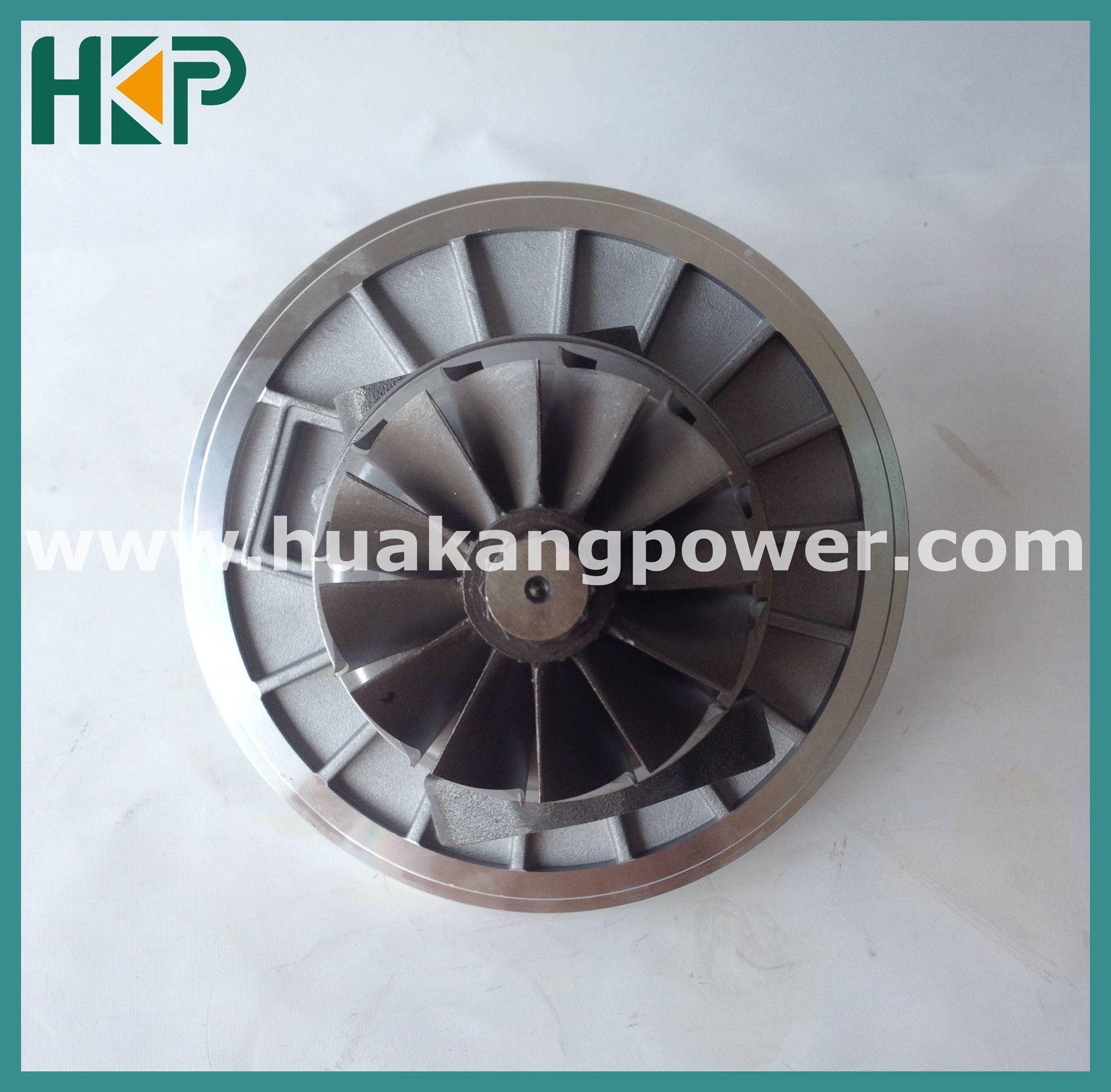 K27 Core Part/Chra/Turbo Cartridge