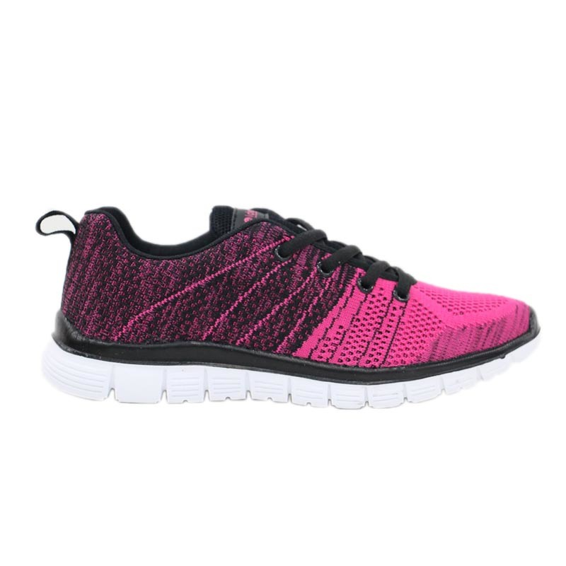 Best Selling Flynit Upper Factory Price Nice Durable Footwear
