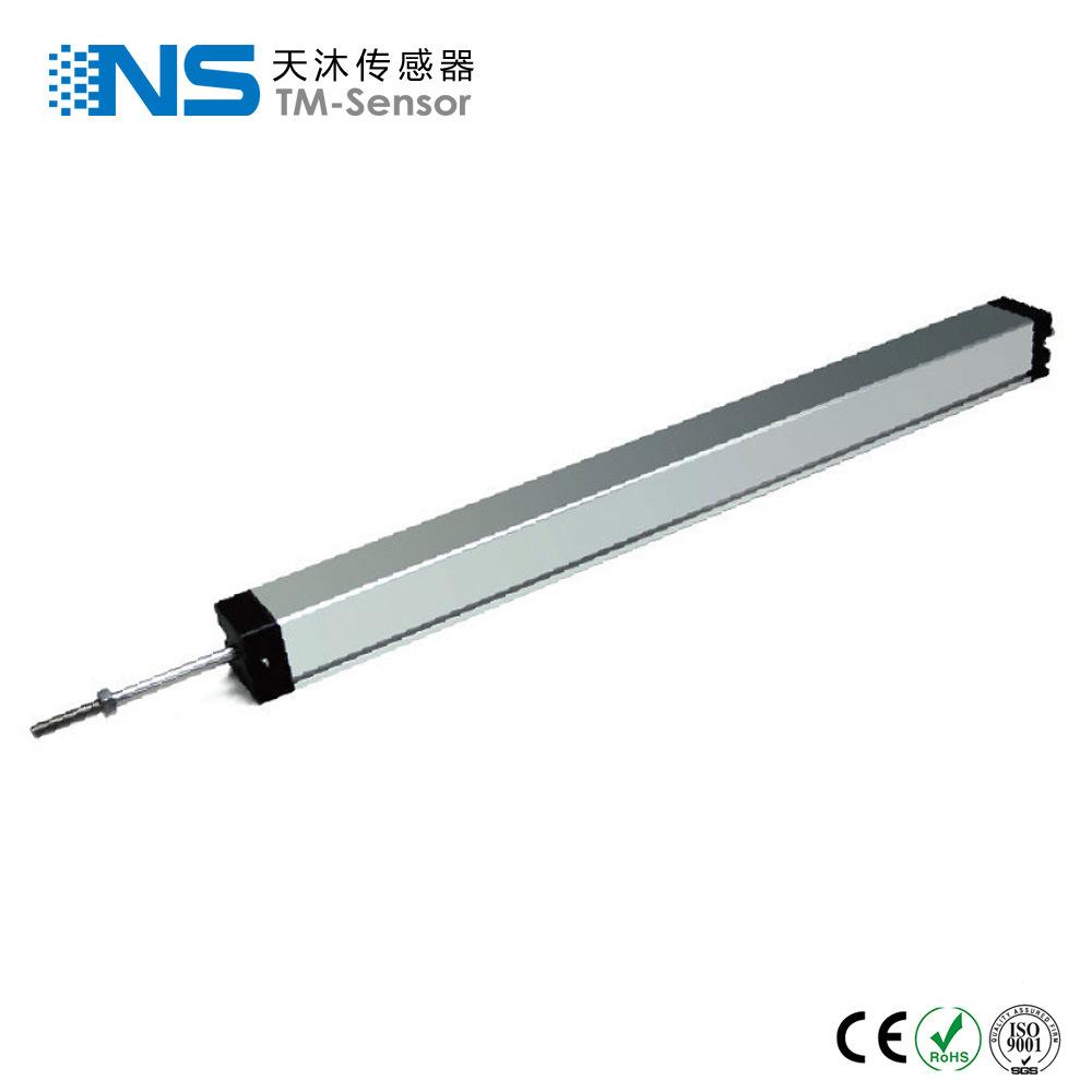 Linear Displacement Sensor Linear Position Pressure Sensor Ns-Wy03