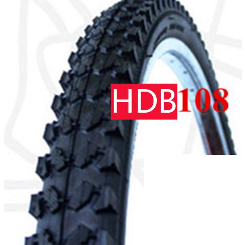Factory Supplier Cheap Mountain Bike MTB Tyre/Tire