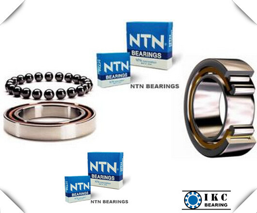 NTN Auto Ball Bearing, NTN Agricultural Machinery Bearing, NTN Pillow Block, NTN Clutch Bearing