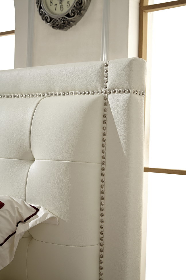 The Comfortable and Concise Soft Bed (Jbl2012)