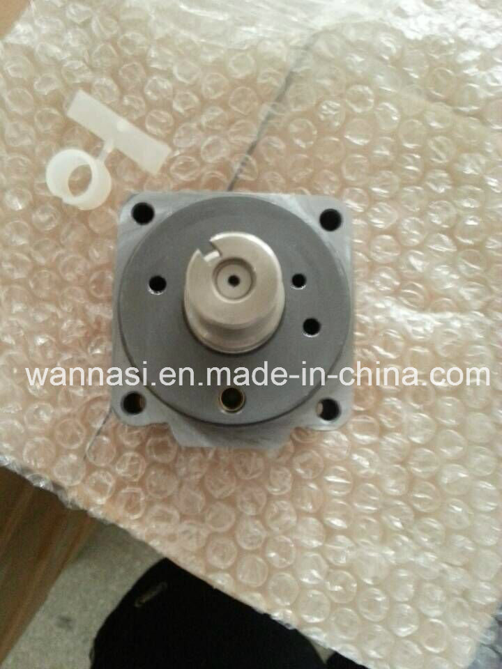 Ve Diesel Fuel Injector Head Rotor 146403-9620