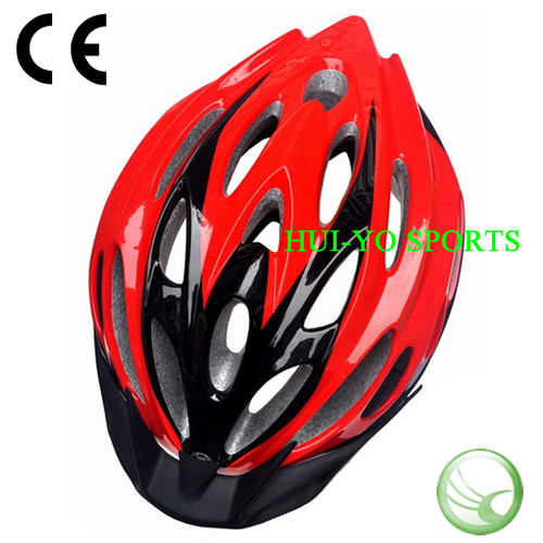China Senior Cycling Helmet Old School Bike Helmet Fashion