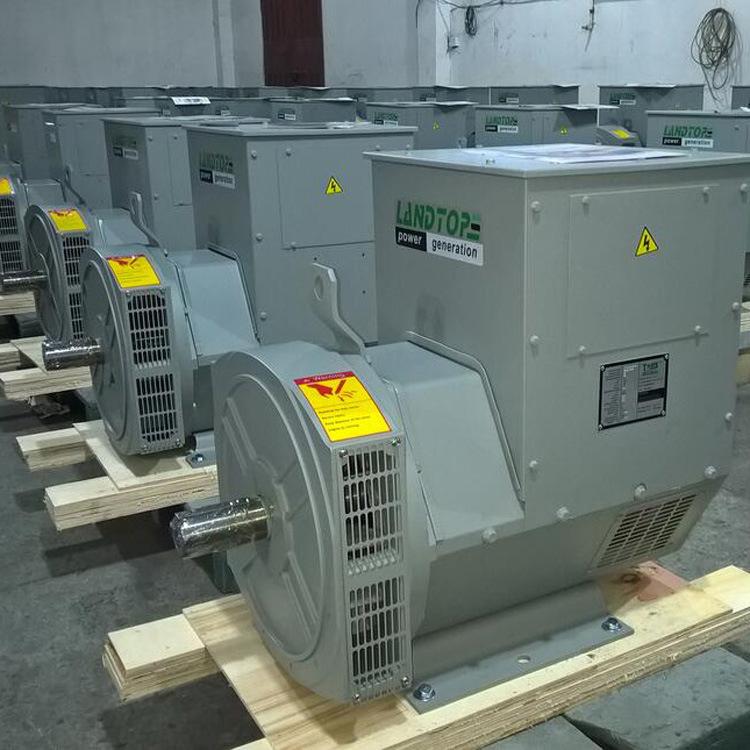 LANDTOP AC three phase stamford generator