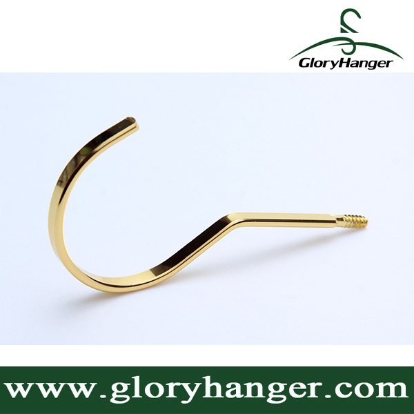 Gloden Hook for Hangers (GLMA09)