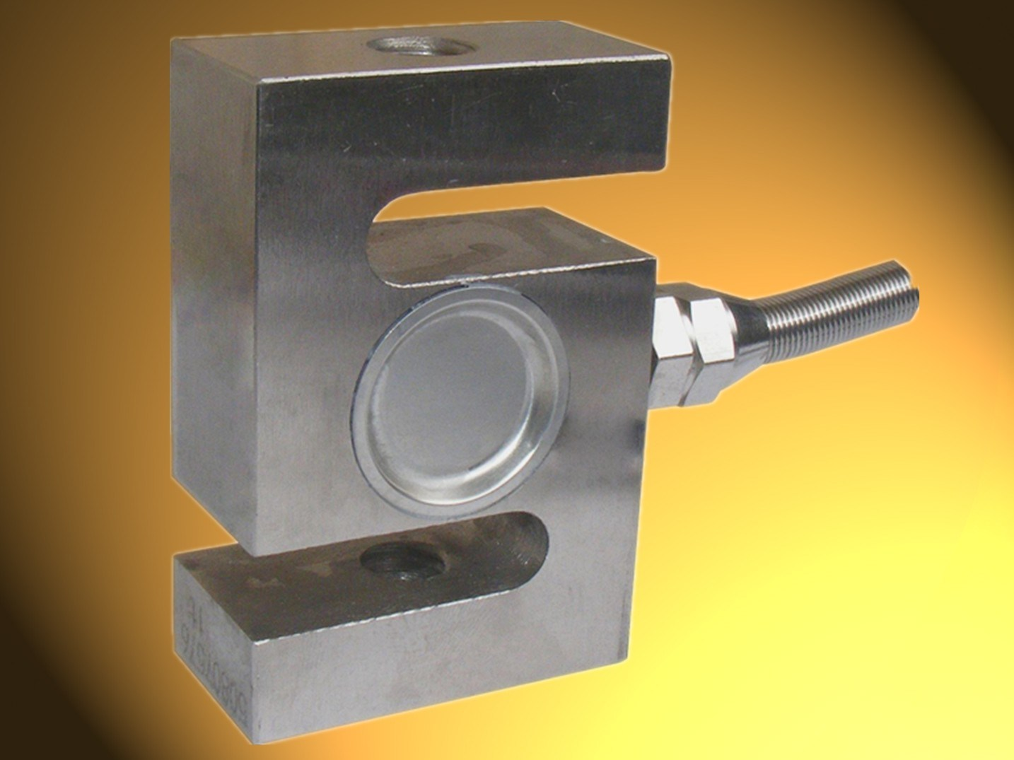 OIML/Ce/RoHS S Type Weight Sensor/ Load Cells
