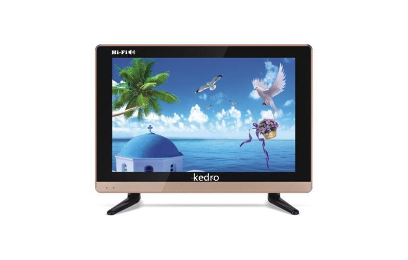 23.6multi-Function Base Classic Model TV