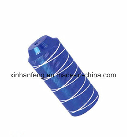 Colorful Alloy Bicycle Foot Pegs for Bike (HFP-002)