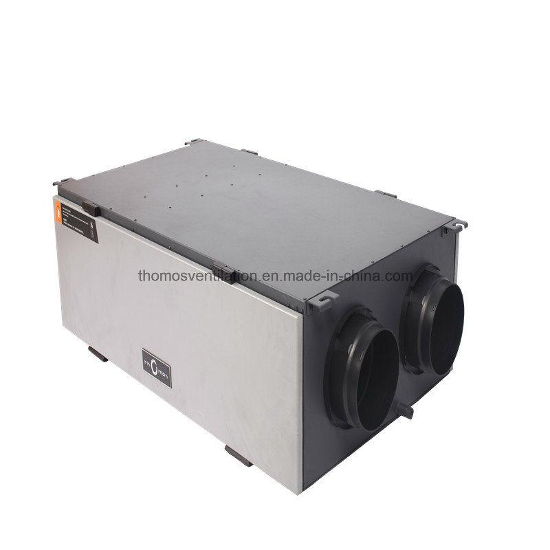 Thomos Dehumidification Fresh Air Ventilation with Compressor (TDB500)