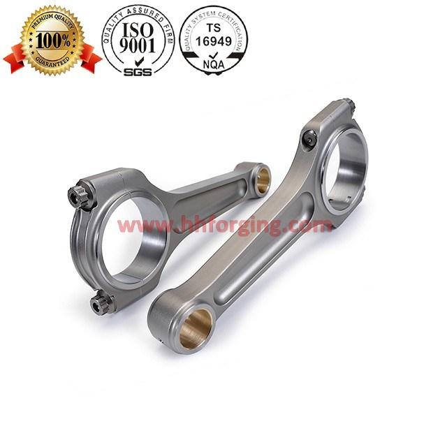 OEM Connecting Rod for Porsche, BMW, Ford, Chevy, VW, Volvo, Nissan, Toyota, Mitsubishi, Subaru, Suzuki, Opel, Benz, Peugeot, KIA,