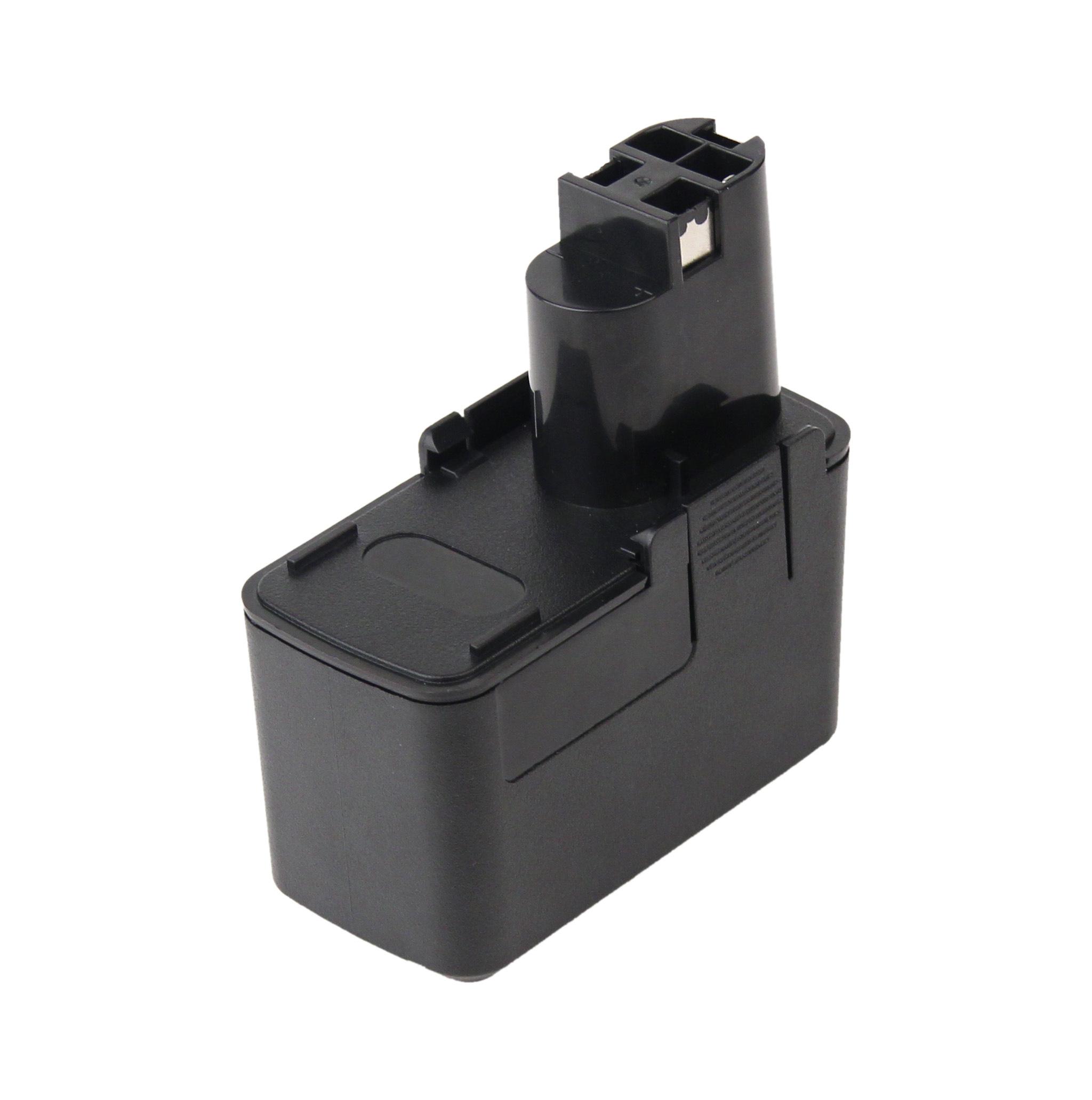Power Tool Battery for Bosch 2 607 335 054