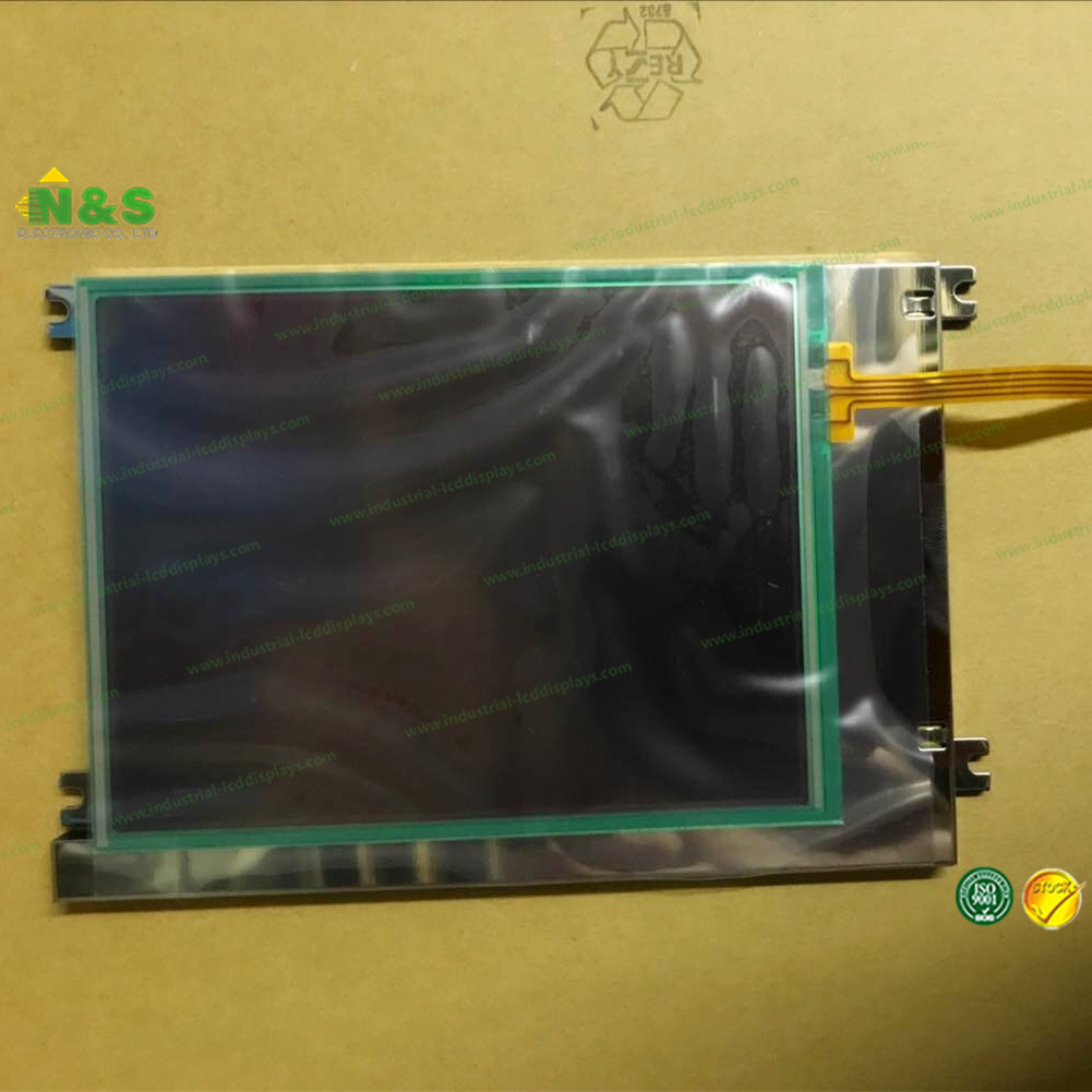 4.7 Inch LCD Module for Industrial Application