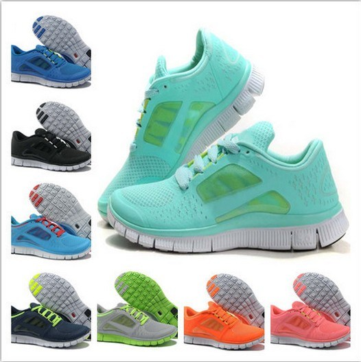 china running shoes china shoes sport shoes