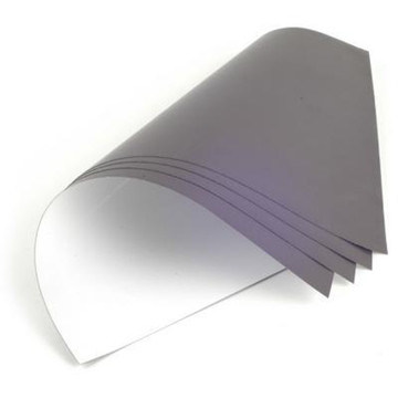 Adhesive Magnetic Sheet