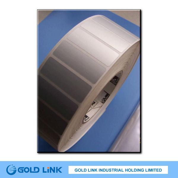 Transparent Pet Adhesive Films (PT6Y301-T)
