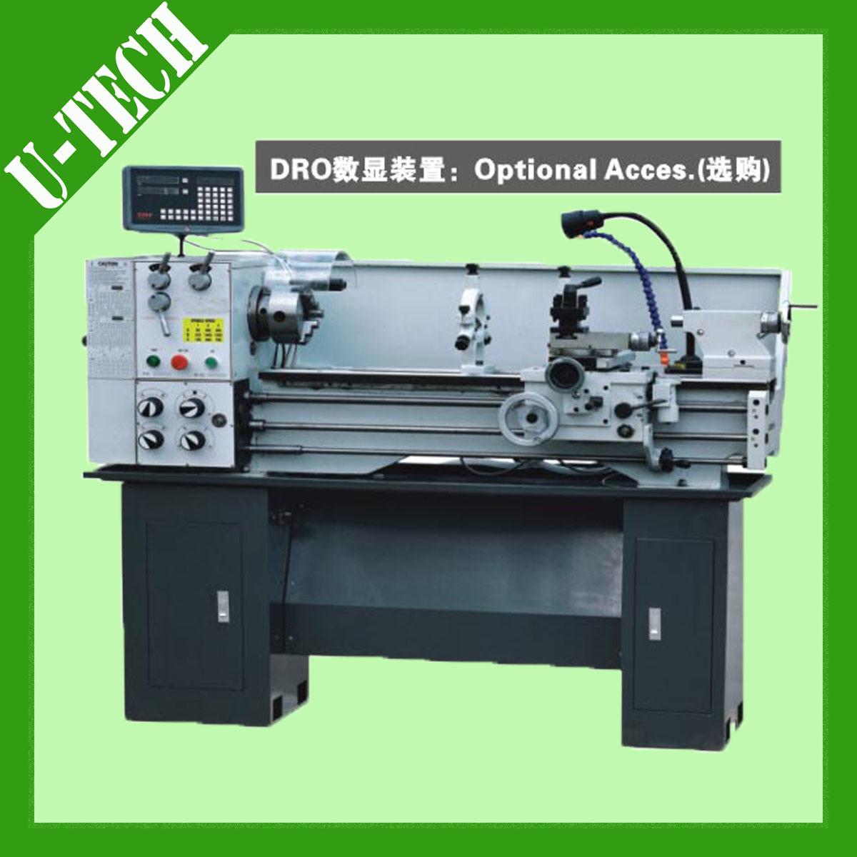 China Precision Bench Lathe Ubl1340g 1 China Lathe Lathe Machine