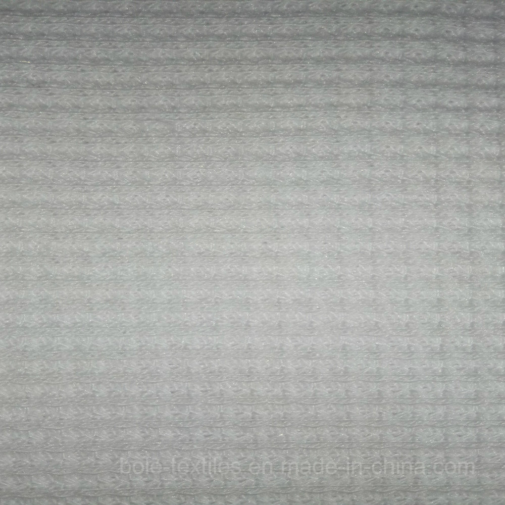 Waffle/Waffle Cloth/Knitted Fabric/Cotton Dobby
