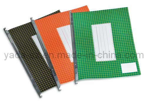 Heavy Paper Suspension File Folder