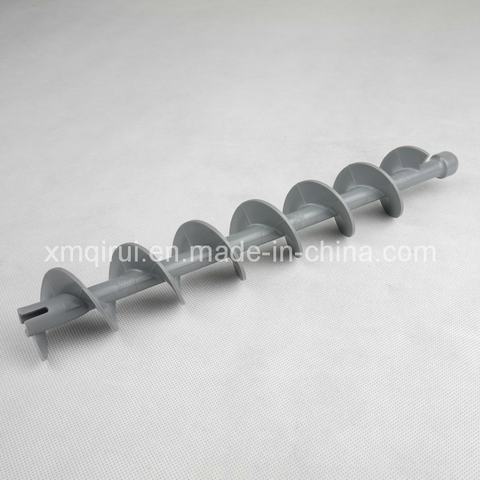 Injection Molding Manufacturer Provide Mould, Mold Plastic Moulding Parts