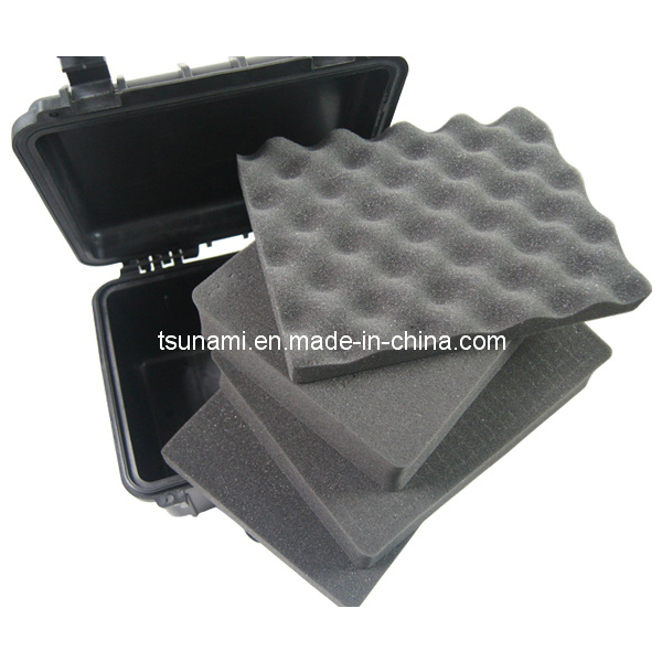IP67 Waterproof Camera Hard Case (333517)