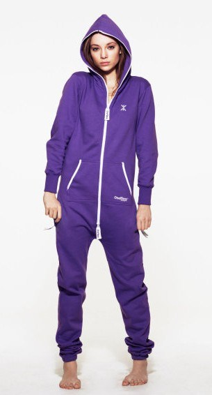 Women′s Onepiece Romper Make of Cotton/Polyester