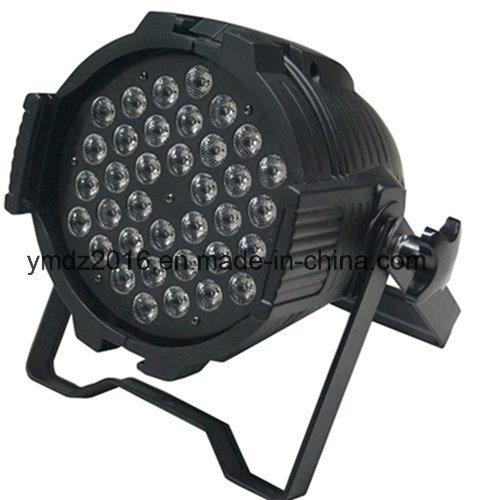 LED PAR Light/Flood Light/Bar Light