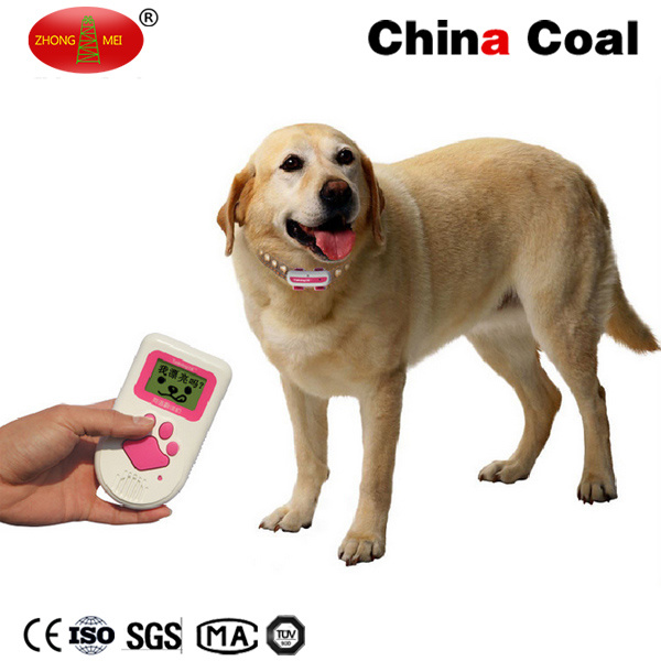 China Newest Innovative Dog Language Translator