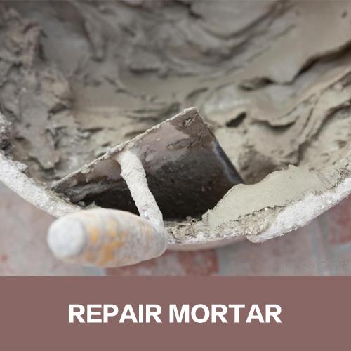 Repair Mortar Additives Vae Rdp Polymer Powders