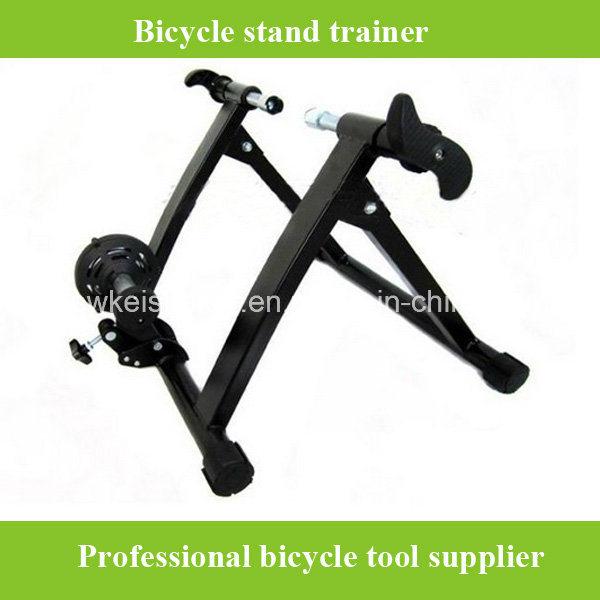 Wholesale Quality Bike Bicycle Repair Tool Kit