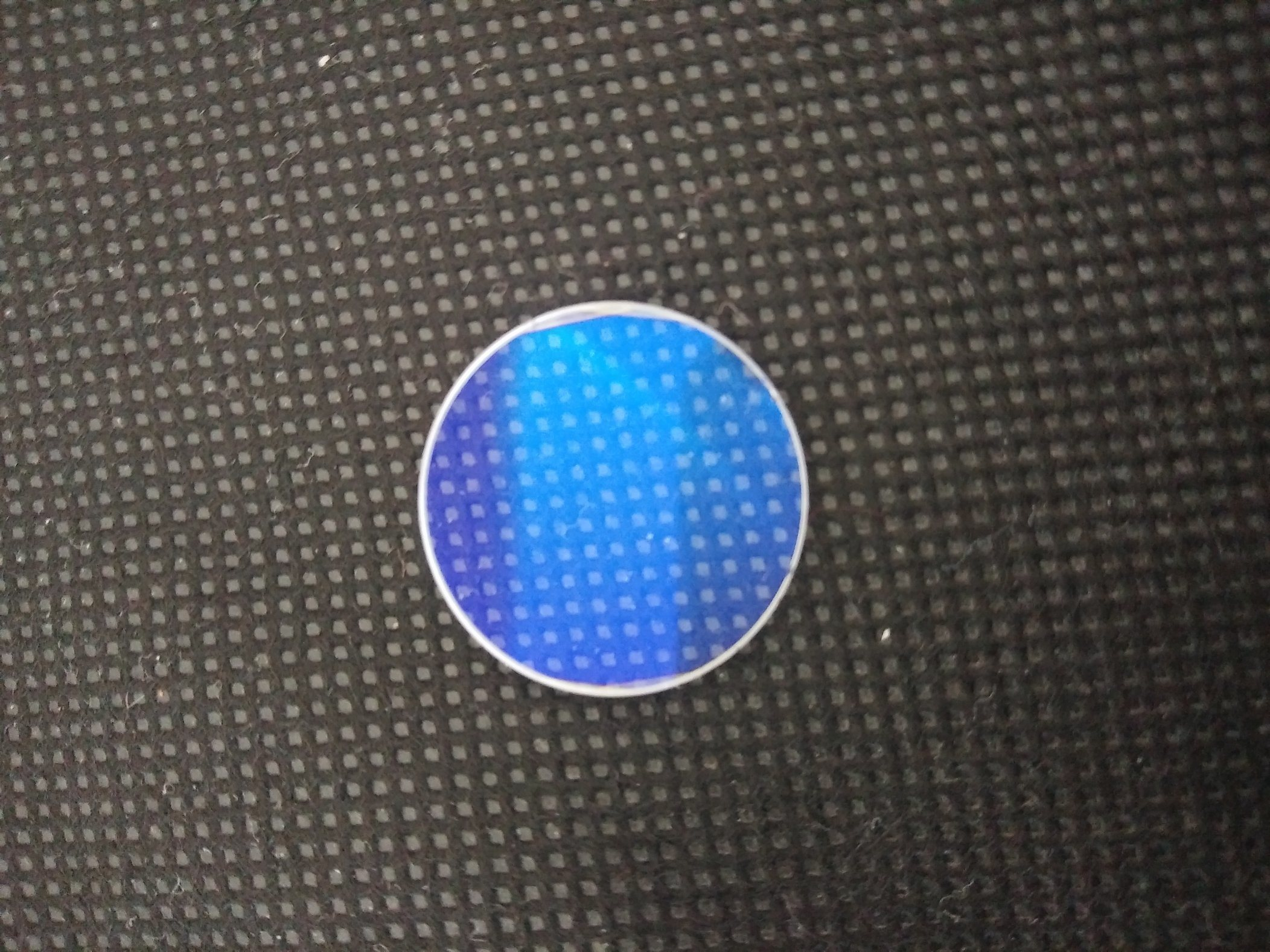 Sapphire Window/Sapphire Glass/Optical Sapphire Window