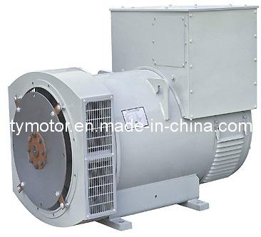 TWG Copy Stamford Brushless Generator