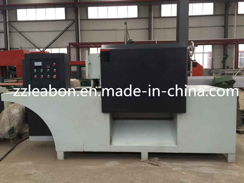 Hot Selling Wood Working Sawmill Multiple Blade Saw