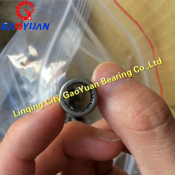 Hot Sale! Gaoyuan Cylindrical Roller Bearing (SL185004)