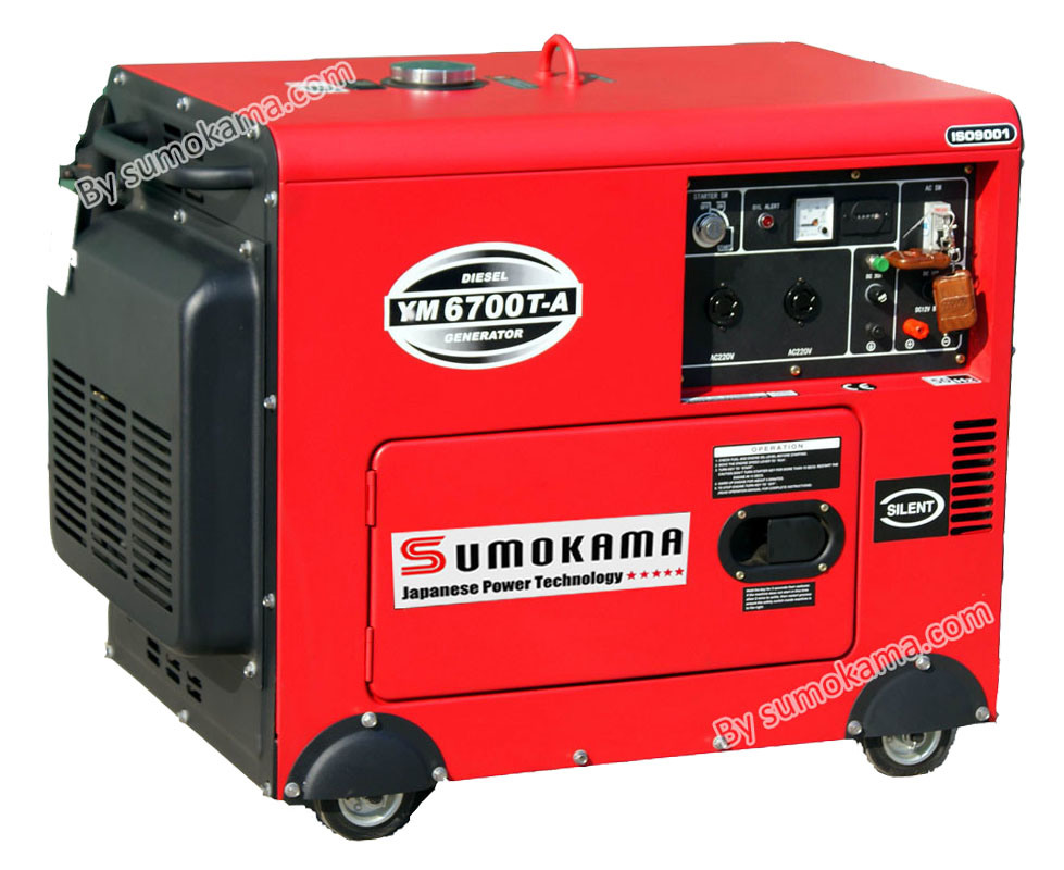 electric generator Be prepared for power outages with the best home generator from generac, the market leader.