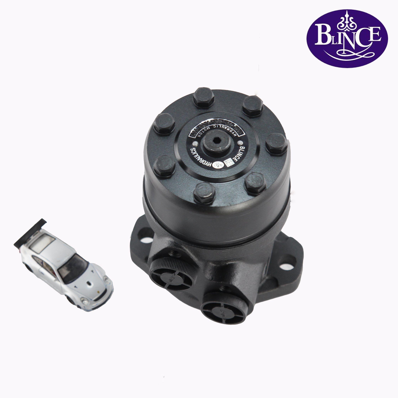 Danfoss Hydraulic Motor OMR 160/151-7244 Hydraulic Motor/OMR 160cc