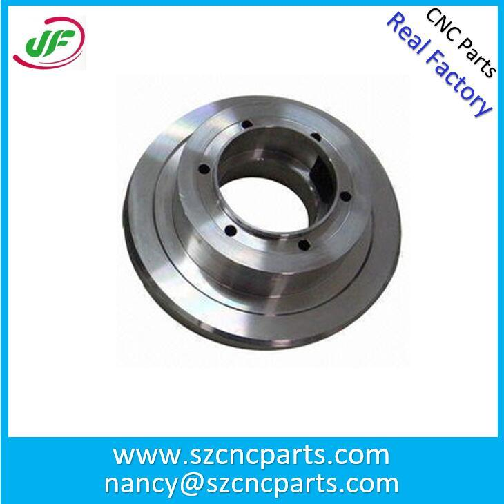 CNC Machining Part High Precision Steel Grinding and EDM Parts, CNC Milling Parts