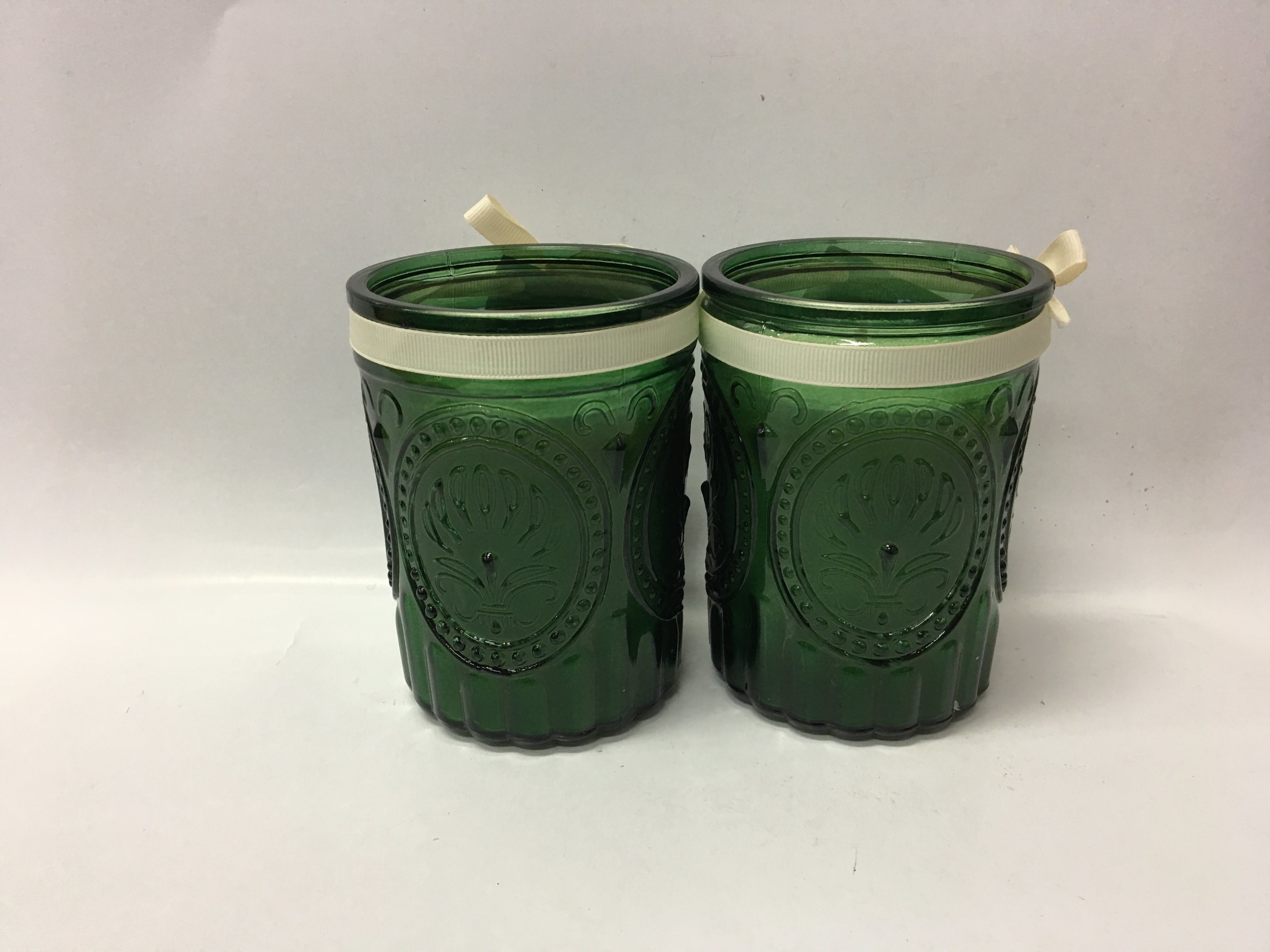 Home Air Fresher Popular Natural Soy Wax or Paraffin Wax Candle