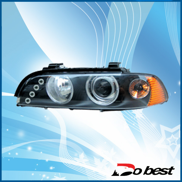 Head Light, Head Lamp for BMW