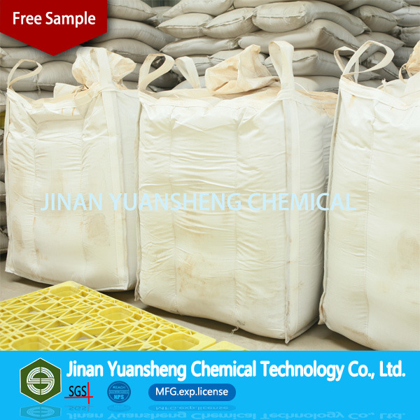 Poly-Naphthalene Sulfonate Sodium Salt (pns) High Range Water Reducer