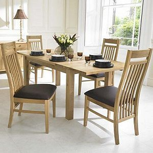China diningroom furniture wooden or upholstery reliner for High end dining room furniture